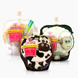 Castella-Body-Lotion-1